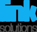 Link Solutions Logo
