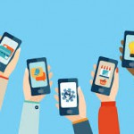 MobileFriendlyBlog