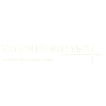 Southern Boundary Wines