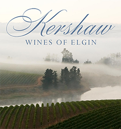 RichardKershaw Wines