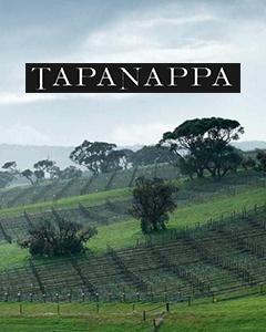Tappanappa Wines