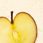 apple-cider-640-620x455