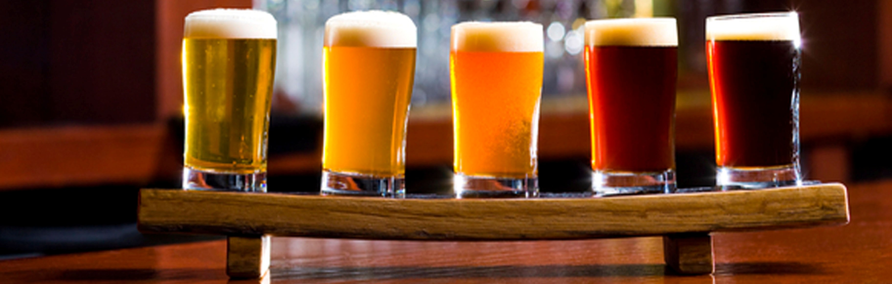 Craft beer explodes onto market vinsight for How to craft beer