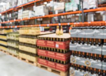 wine-warehouse